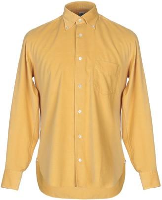 DANOLIS Shirts