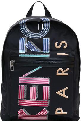Kenzo Sport Backpack