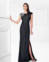 Mon Cheri Montage by Mon Cheri - 117923 A-Line Gown