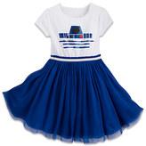 Disney R2-D2 Dress for Kids - Star Wars