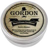 Gordon Beard Conditioner