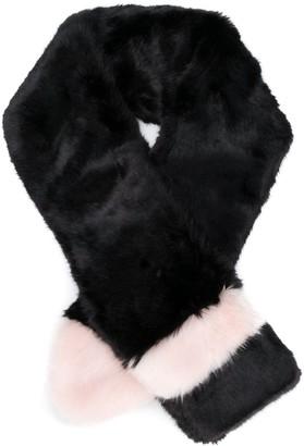 La Seine & Moi Aimee scarf