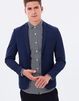 Mng Paulo Suit Jacket