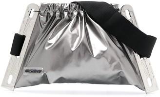 Misbhv Drawstring Belt Bag