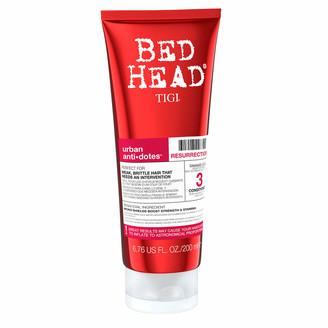 Tigi Bed Head Urban Antidotes Resurrection Conditioner (200ml)