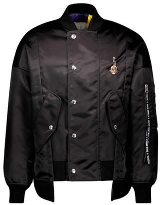 MONCLER GENIUS PALM ANGELS - AXL jacket