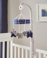 Jonathan Adler Happy Chic Baby Taylor Collection Musical Mobile