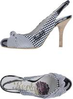 Replay Slingbacks - Item 44479819