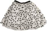 Relish Skirts - Item 35340499