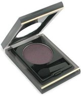 Elizabeth Arden Color Intrigue Eyeshadow - # 12 Jewel