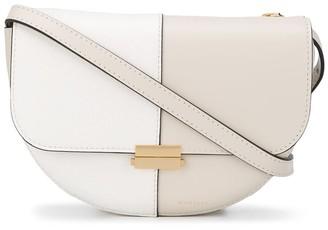 Wandler Anna Big crossbody bag