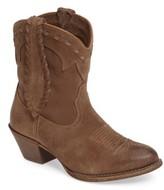 Ariat Women's Round Up Rianda Western Boot
