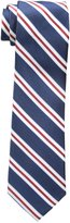Nautica Men's Mariner Stripe Tie