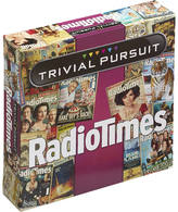 Trivial Pursuit - Radio Times