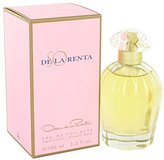 Oscar de la Renta FragranceX So De La Renta 3.4 oz Eau De Toilette Spray For Women by