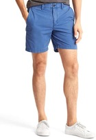 "Gap Getaway shorts (7"")"