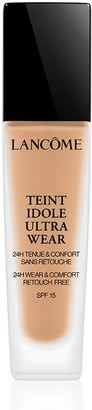 Lancôme Teint Idole Ultra Foundation 30Ml 045 Sable Beige (Medium, Warm)