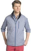 Izod Men's Classic-Fit Reversible Vest