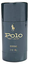 Polo Ralph Lauren for Men Deodorant Stick