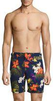 Polo Ralph Lauren Monaco Swim Trunks