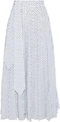 Christopher Kane Long skirts