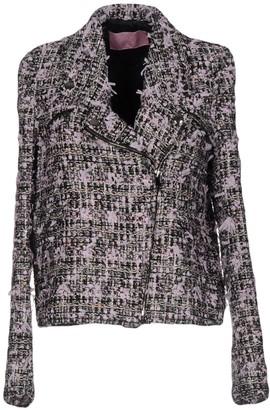 Giamba Suit jackets