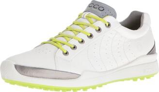 Ecco Mens Biom Hybrid Golf Shoes