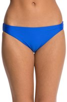 Luxe by Lisa Vogel On Your Mark Beach Bikini Bottom 8121238