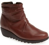 Munro American 'Riley' Ankle Boot (Women)