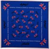 Pinko Square scarves - Item 46530832