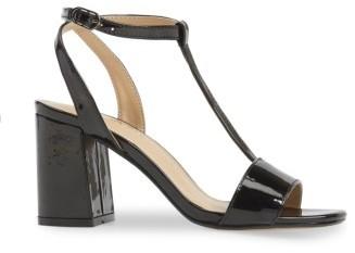 Athena Alexander Women's Ditaa T-Strap Sandal