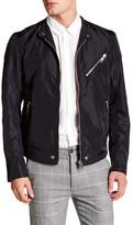 Diesel J-Umenios Zip Up Jacket