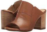 Hush Puppies Sayer Malia Women's Wedge Shoes