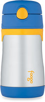 Thermos Foogo® PhasesTM 11-Ounce Straw Bottle