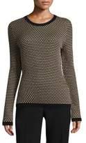 BOSS Fielitza Sweater