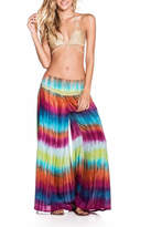 OndadeMar Onda de Mar Flare Pants