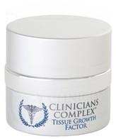 Clinicians Complex Tissue Growth Factor