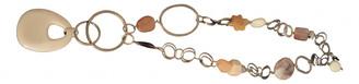 Philippe Ferrandis Multicolour Other Necklaces
