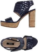 Zinda Sandals - Item 44986284