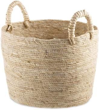 Design Ideas Maiz Medium Basket