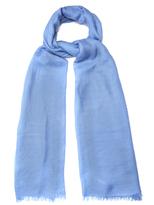Raey Superfine cashmere scarf
