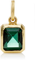 Irene Neuwirth Women's Gemstone Pendant