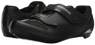 Shimano SH-RP1 (Black) Cycling Shoes