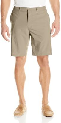 Quiksilver Waterman Men's Striker 3 Hybrid Walk Short