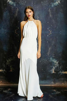 Stone_Cold_Fox Stone Cold Fox Aquarius Gown - Ivory