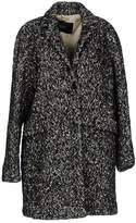 Seventy Coat