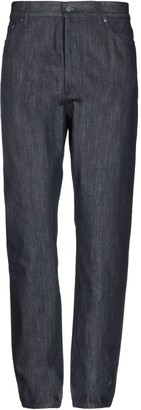 Bottega Veneta Denim pants
