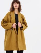 IRO Caby Jacket