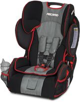 Recaro Performance Sport Booster Car Seat in Vibe