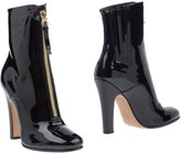 Valentino Ankle boots - Item 11277890
